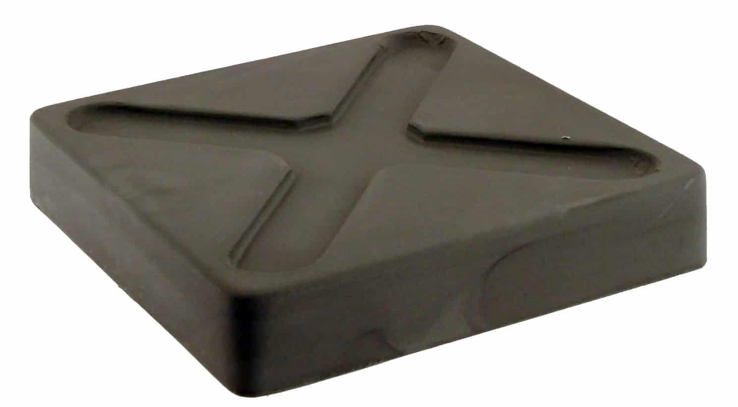 coperchio-cubiera-c150-fronte