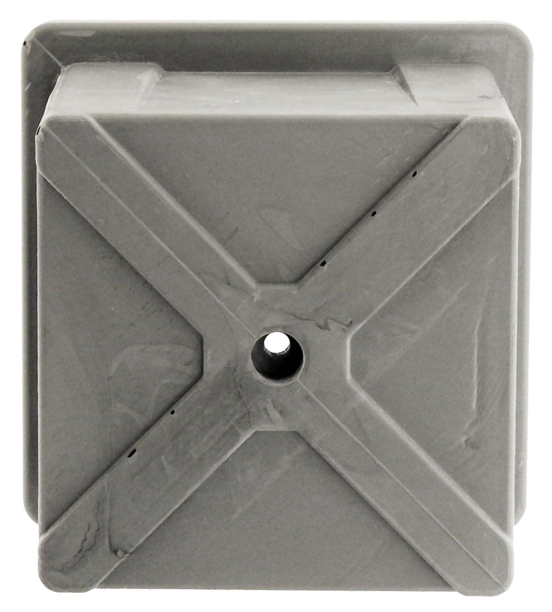 cubettiera-150×150-calcestruzzo