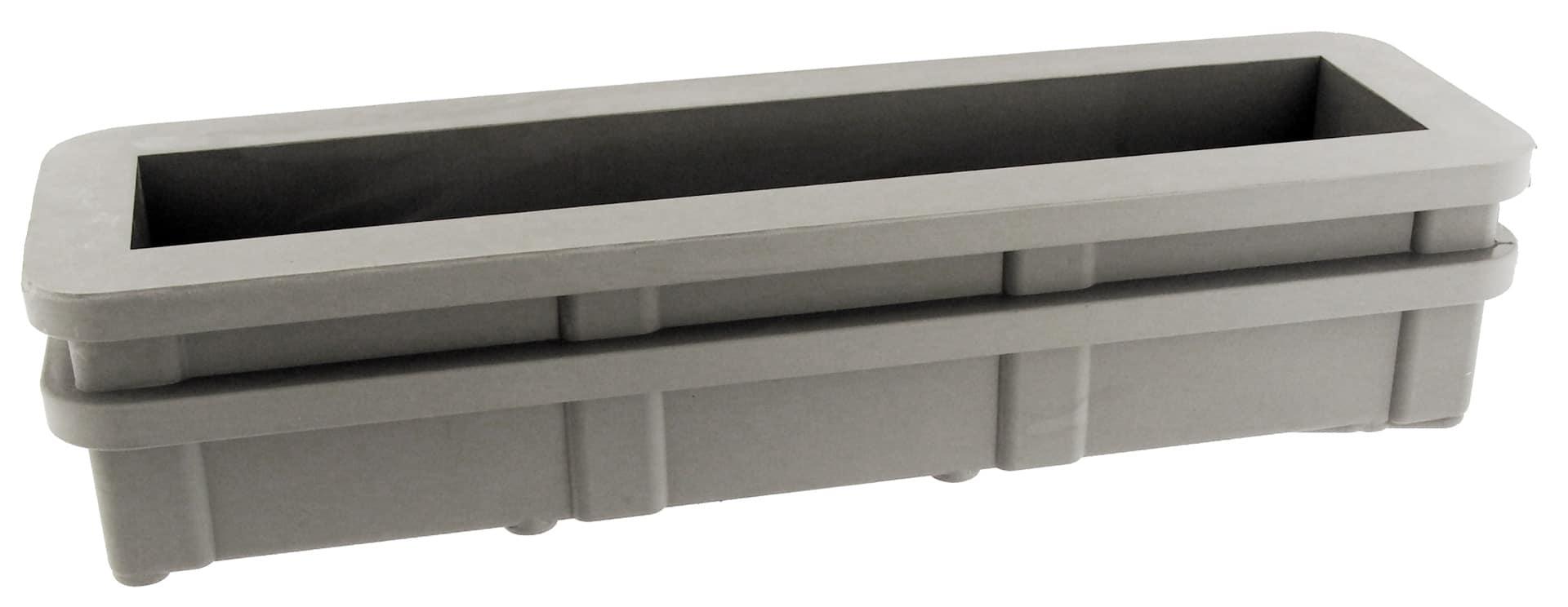 cubettiera-calcestruzzo-500×100