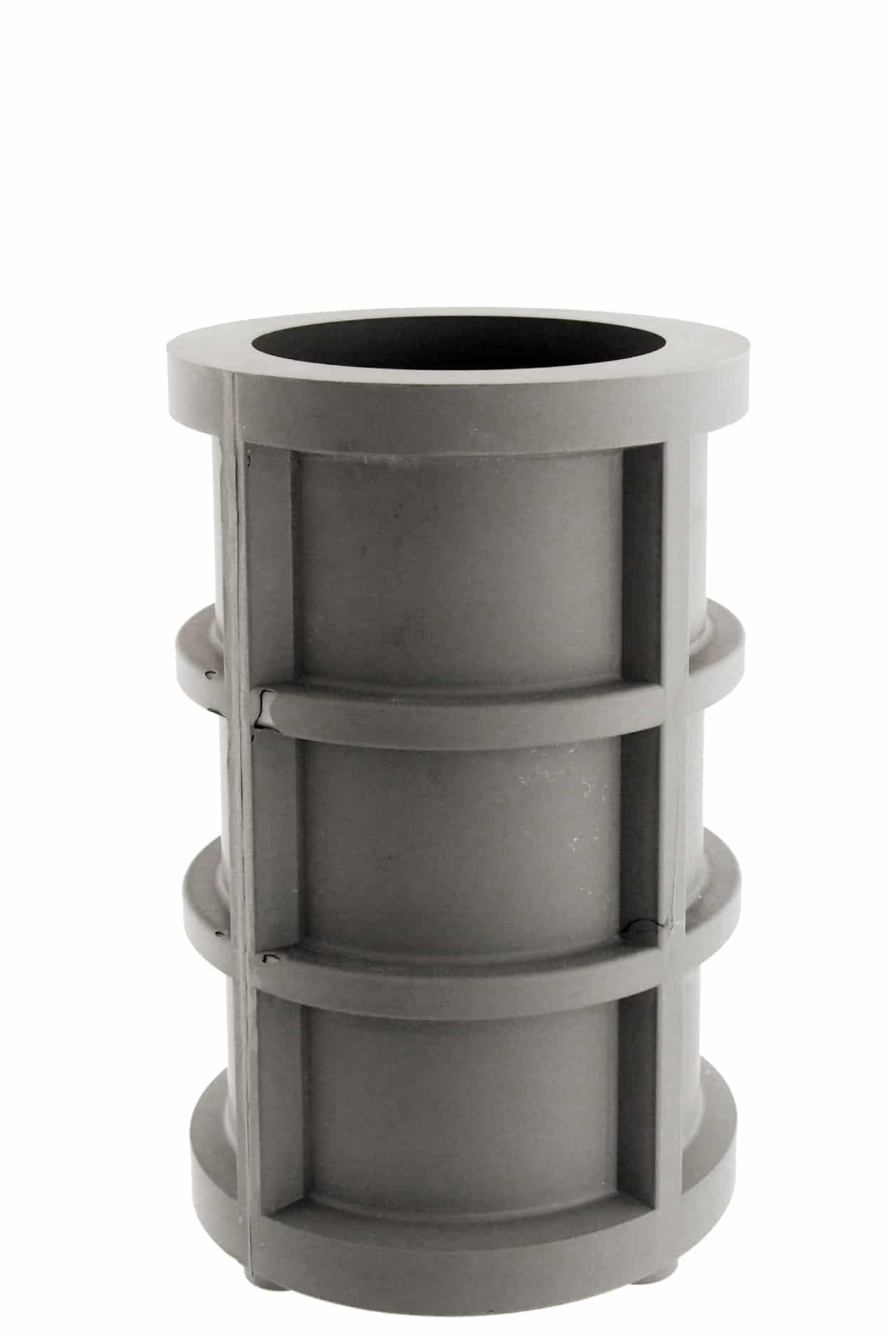 cubettiera-cilindrica-1530