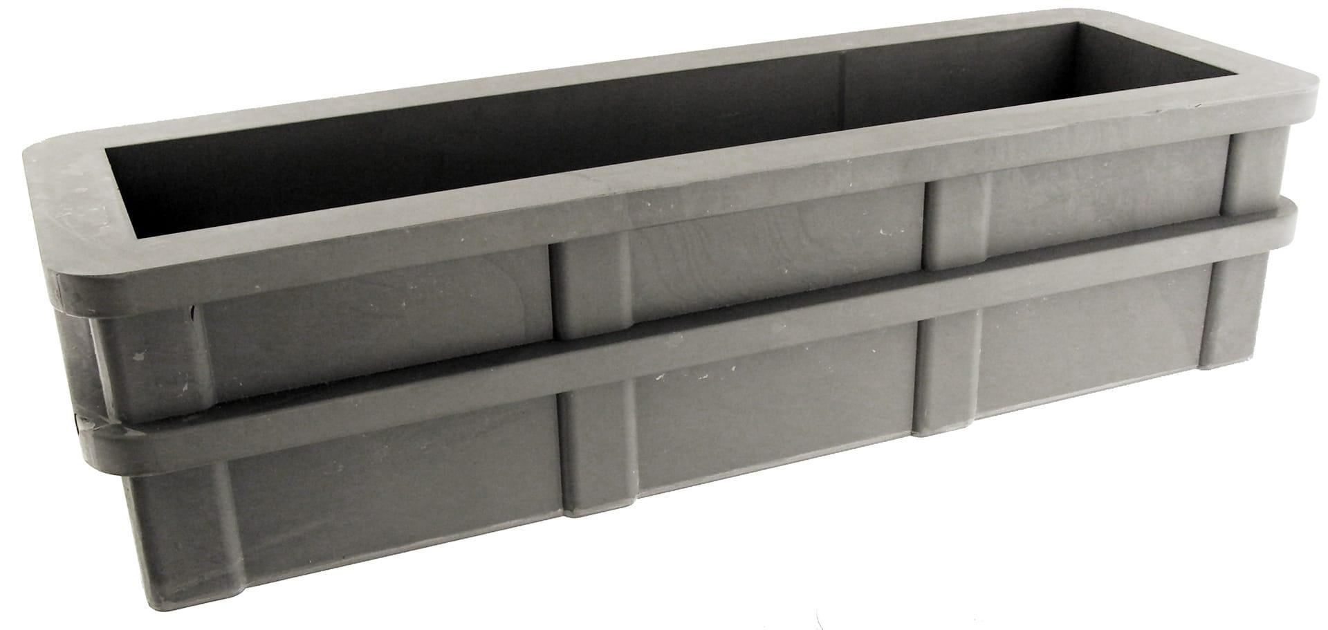 cubettiera-per-calcestruzzo-600x150