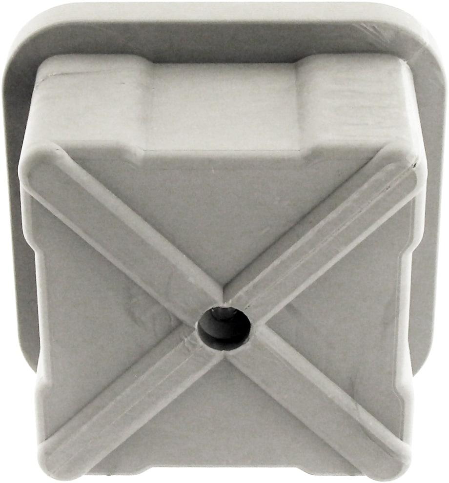 cubettiera-pvc-retro-100×100