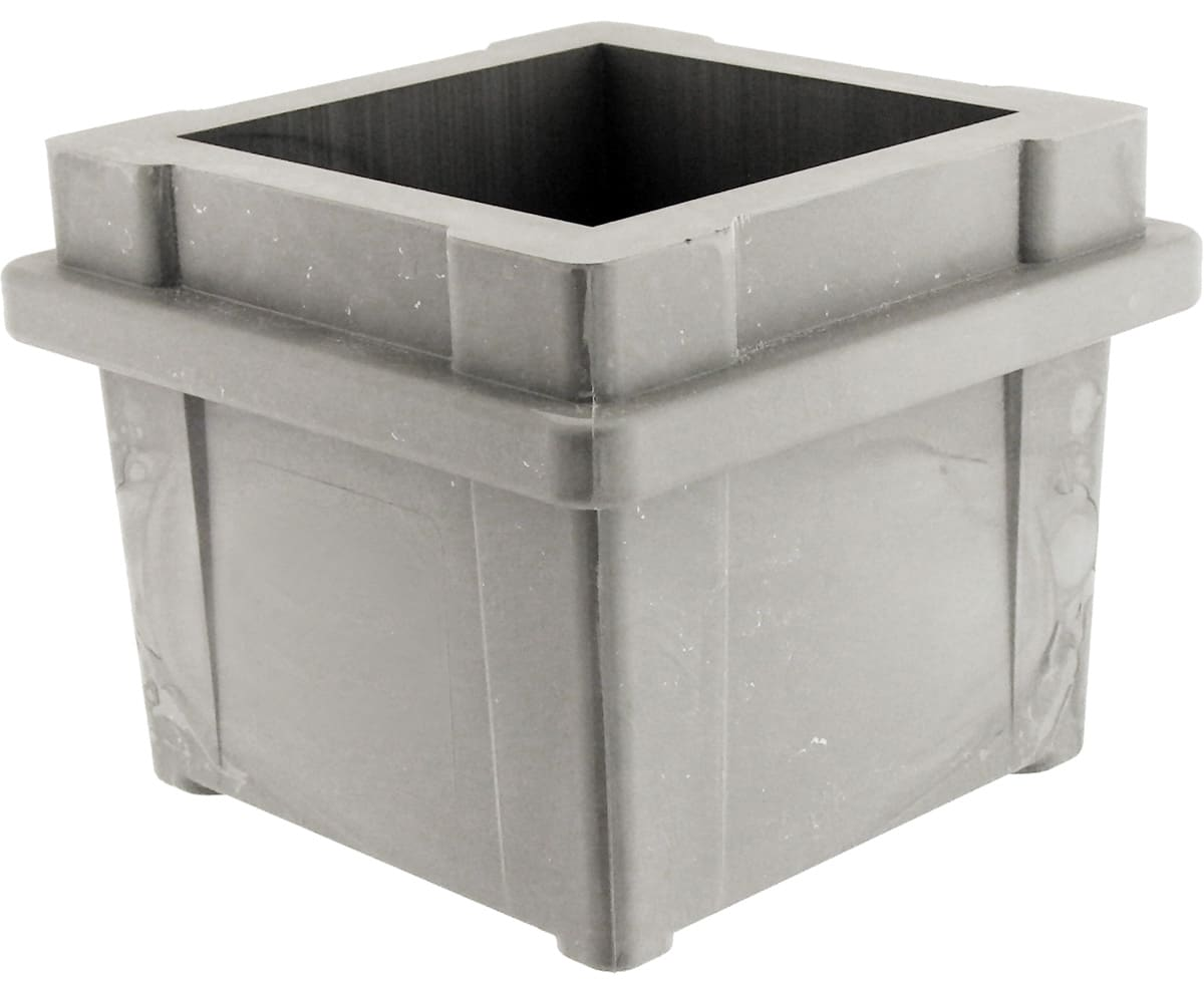 cubiera-150x150-prove-calcestruzzo