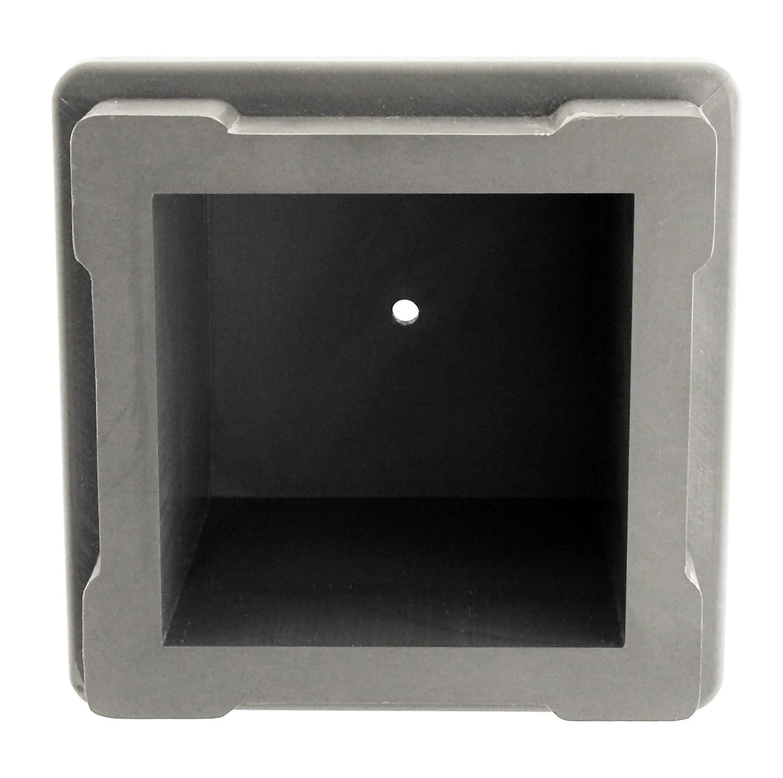 cubiera-c150-per-calcestruzzo