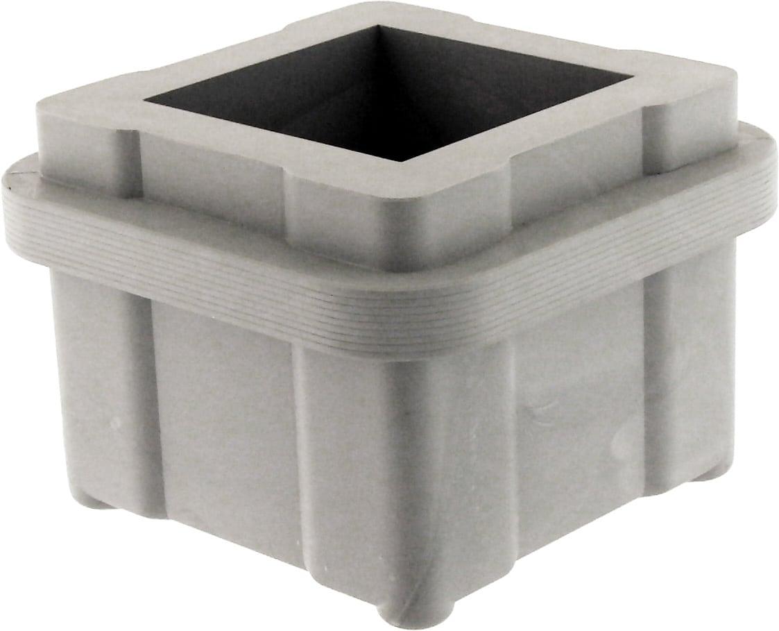cubiera-calcestruzzo-100x100