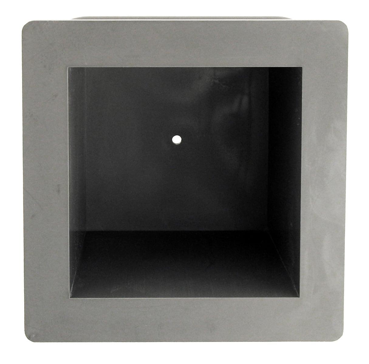 cubiera-calcestruzzo-200×200