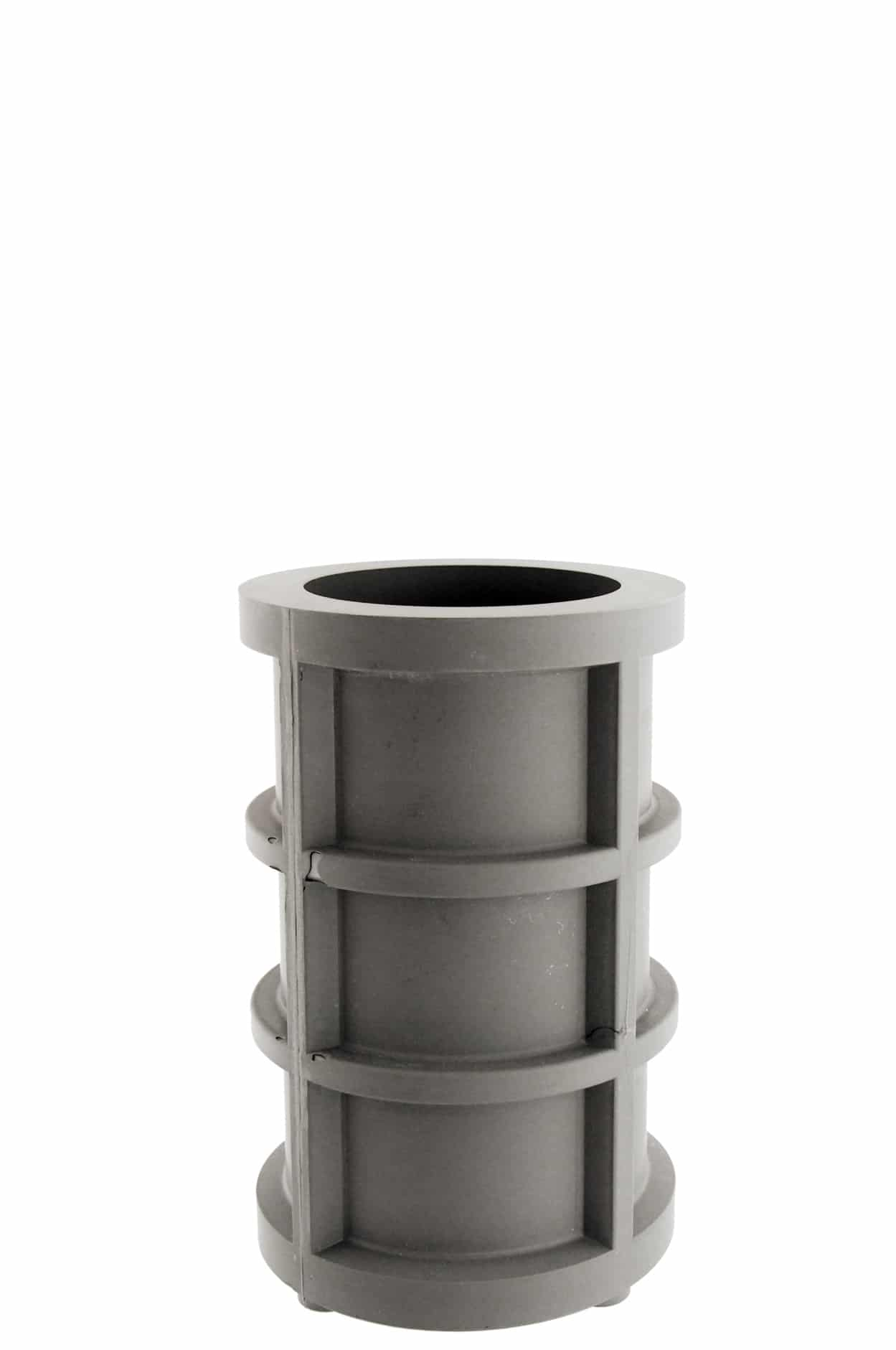 cubiera-cilindrica-1020