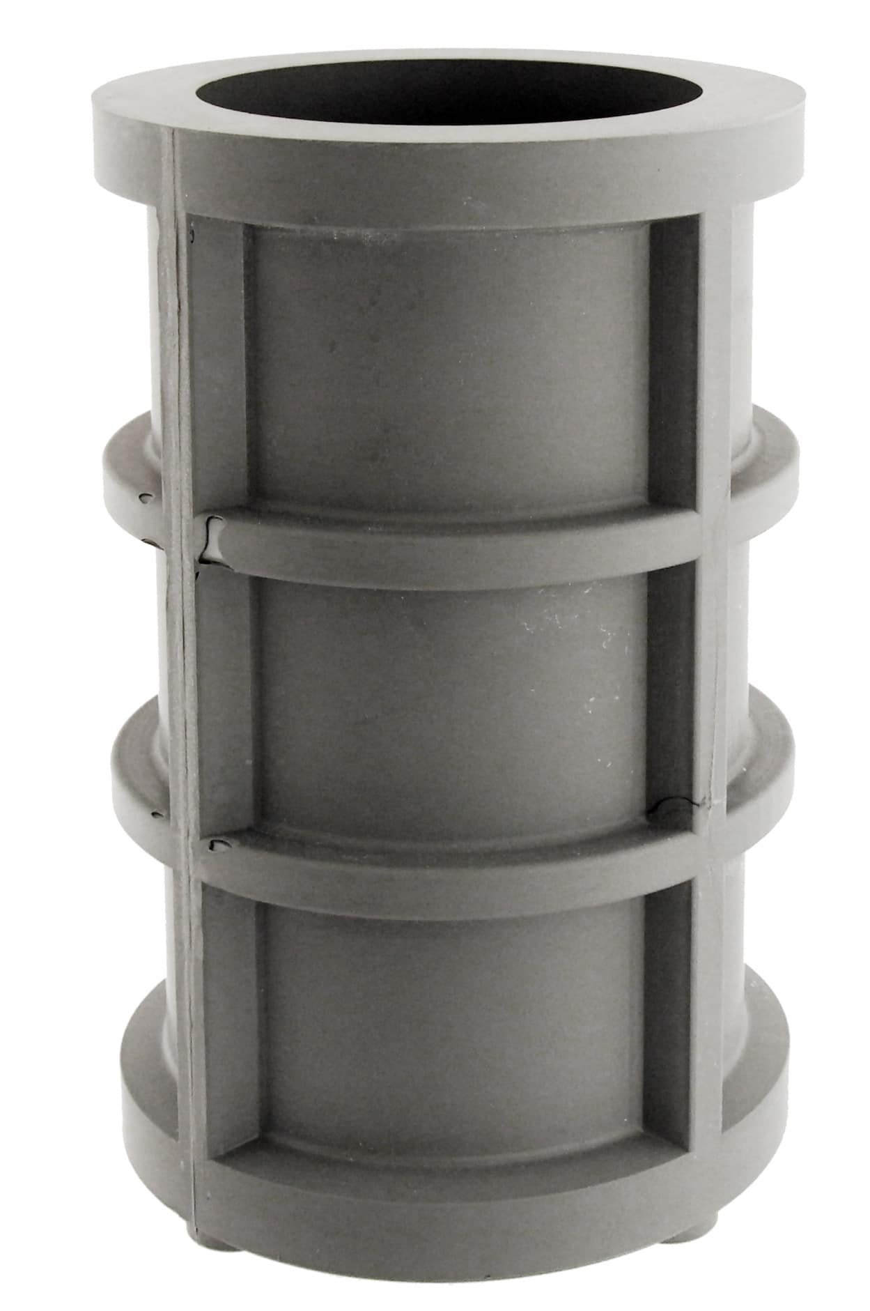 cubiera-cilindrica-1632