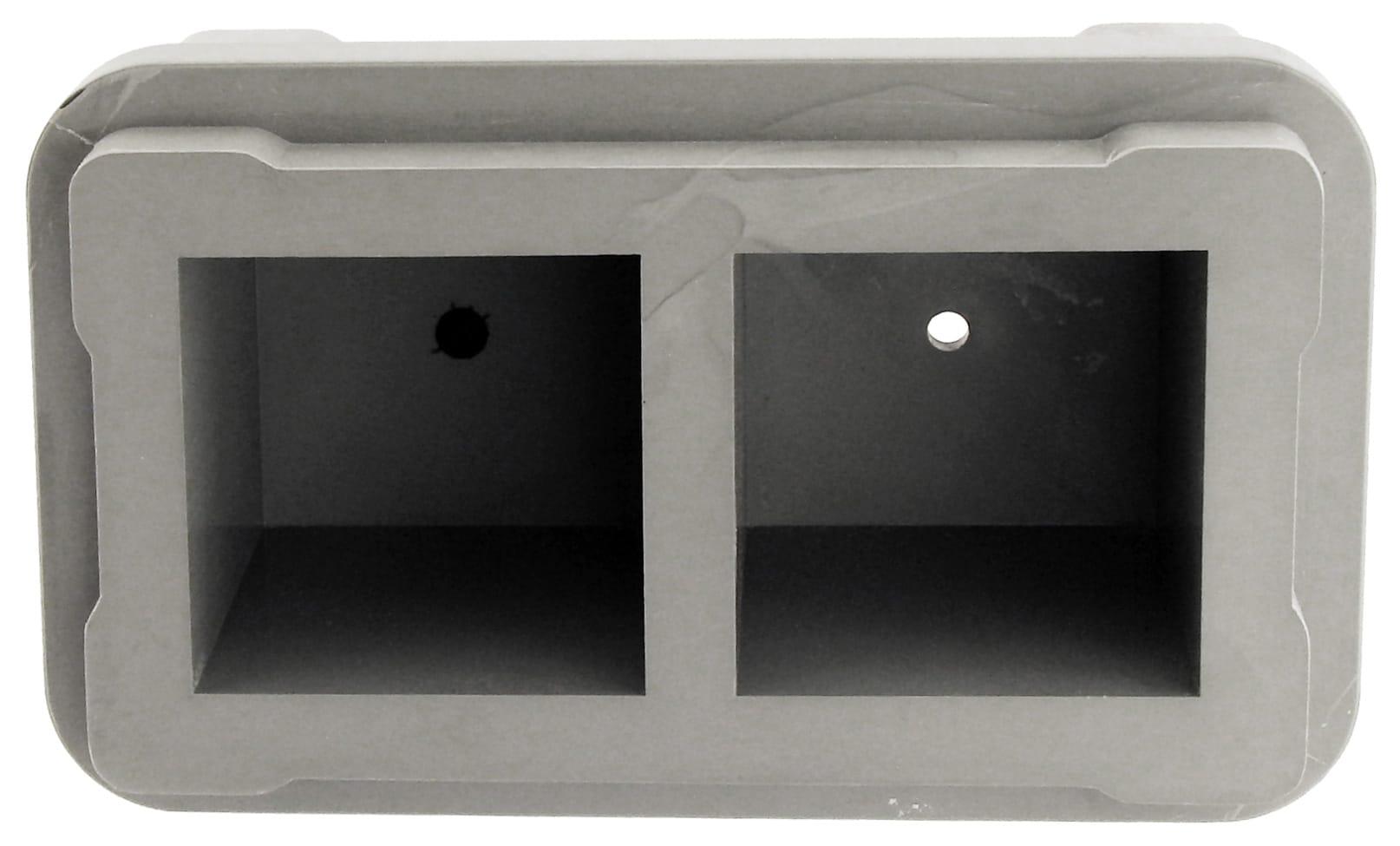 cubiera-doppia-100×100