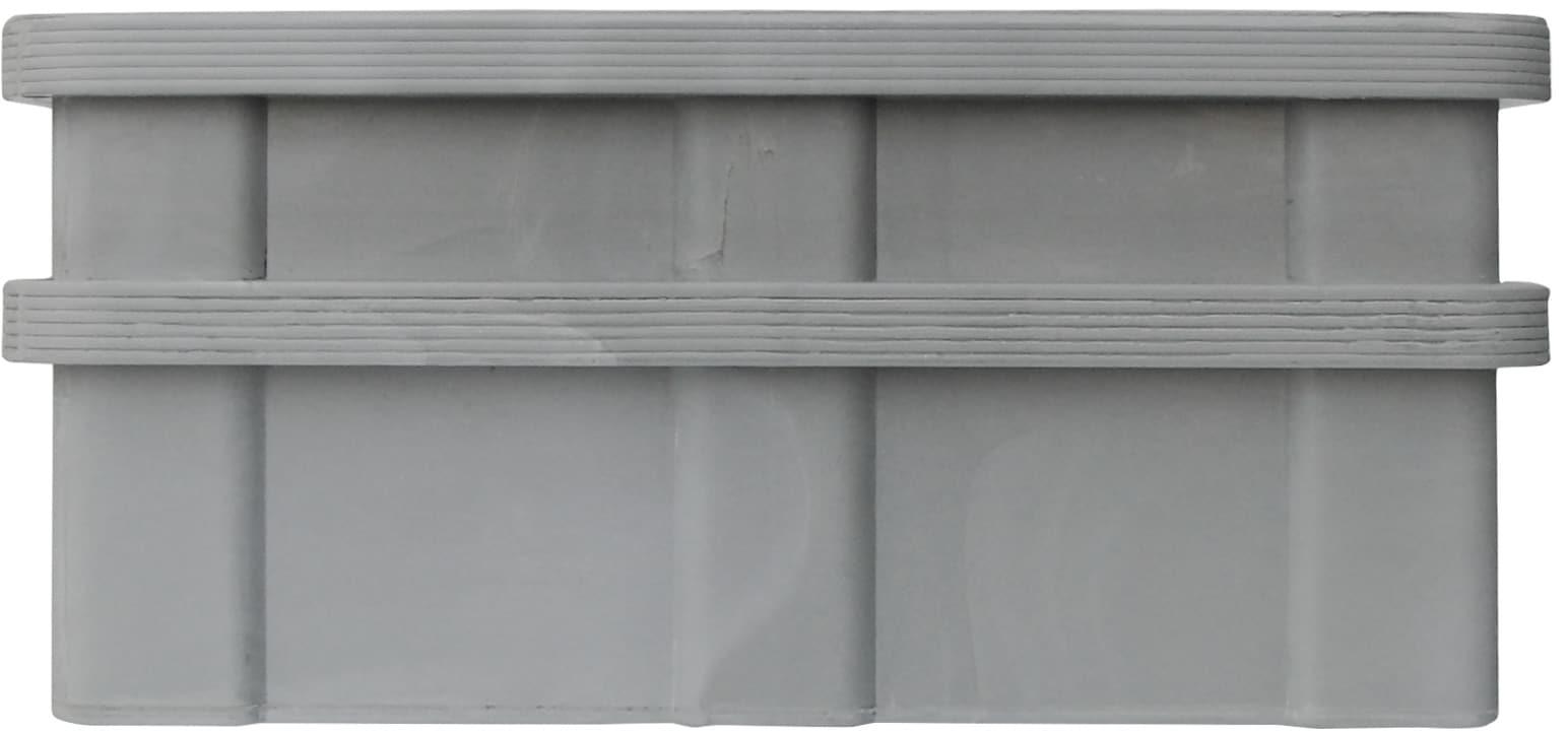 cubiera-dual150-150×150-doppia