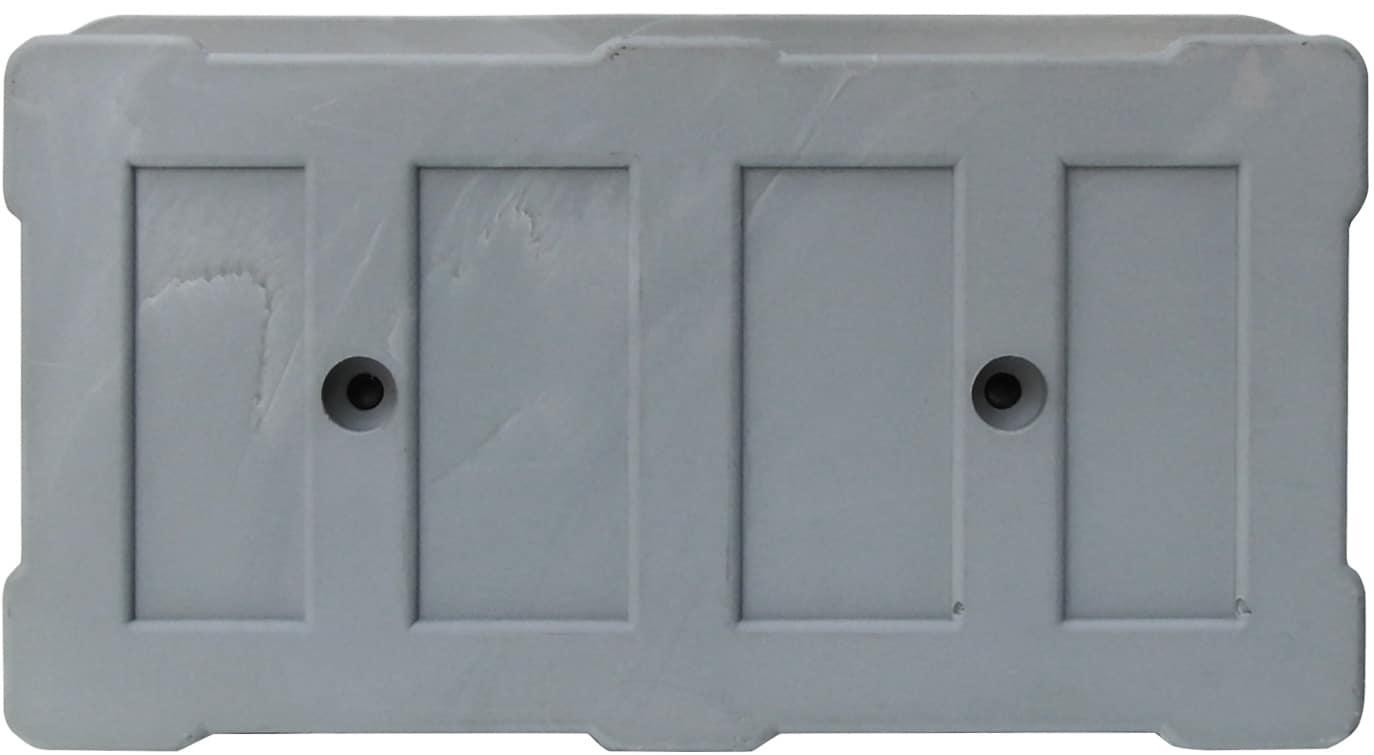 doppia-cubiera-calcestruzzo-150×150