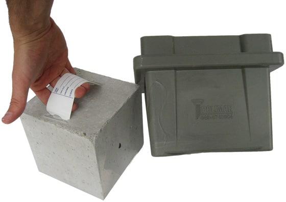 etichetta-per-trasporto-calcestruzzo