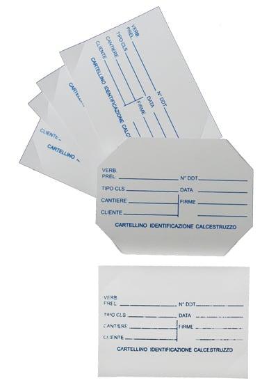 etichette-identificazione-calcestruzzo