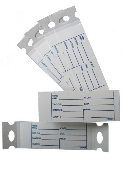 etichette-trasporto-calcestruzzo
