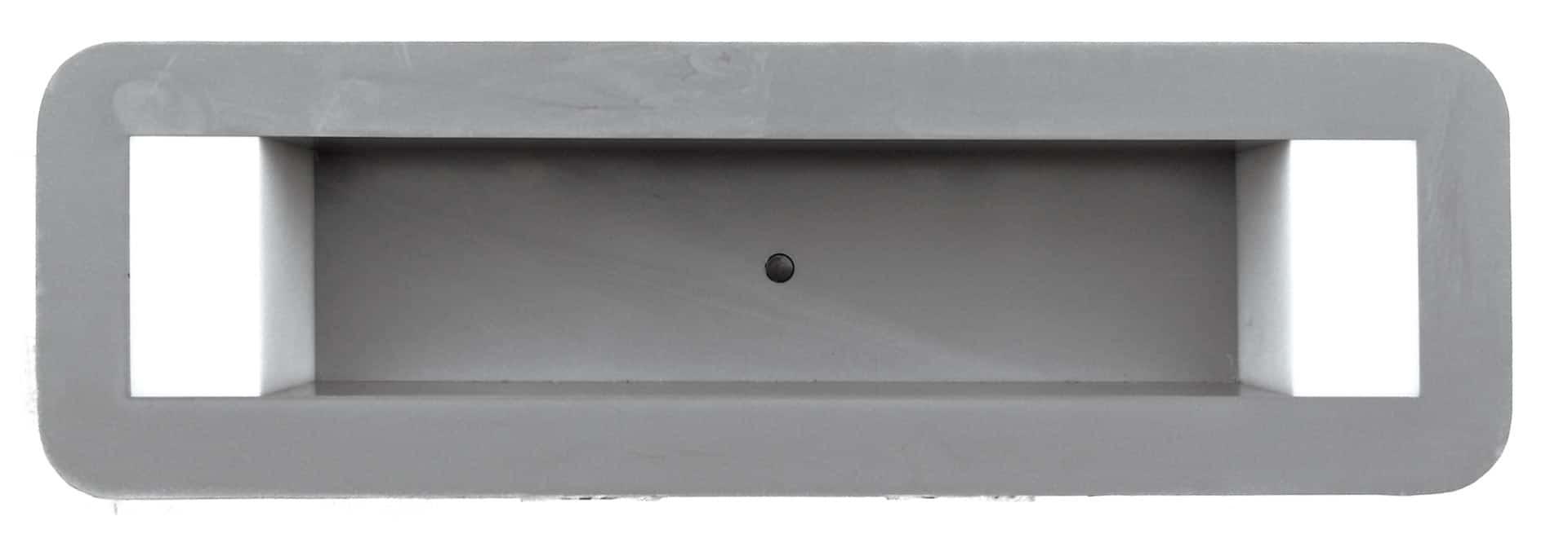 inserti-adattamento-cubettiera-calcestruzzo