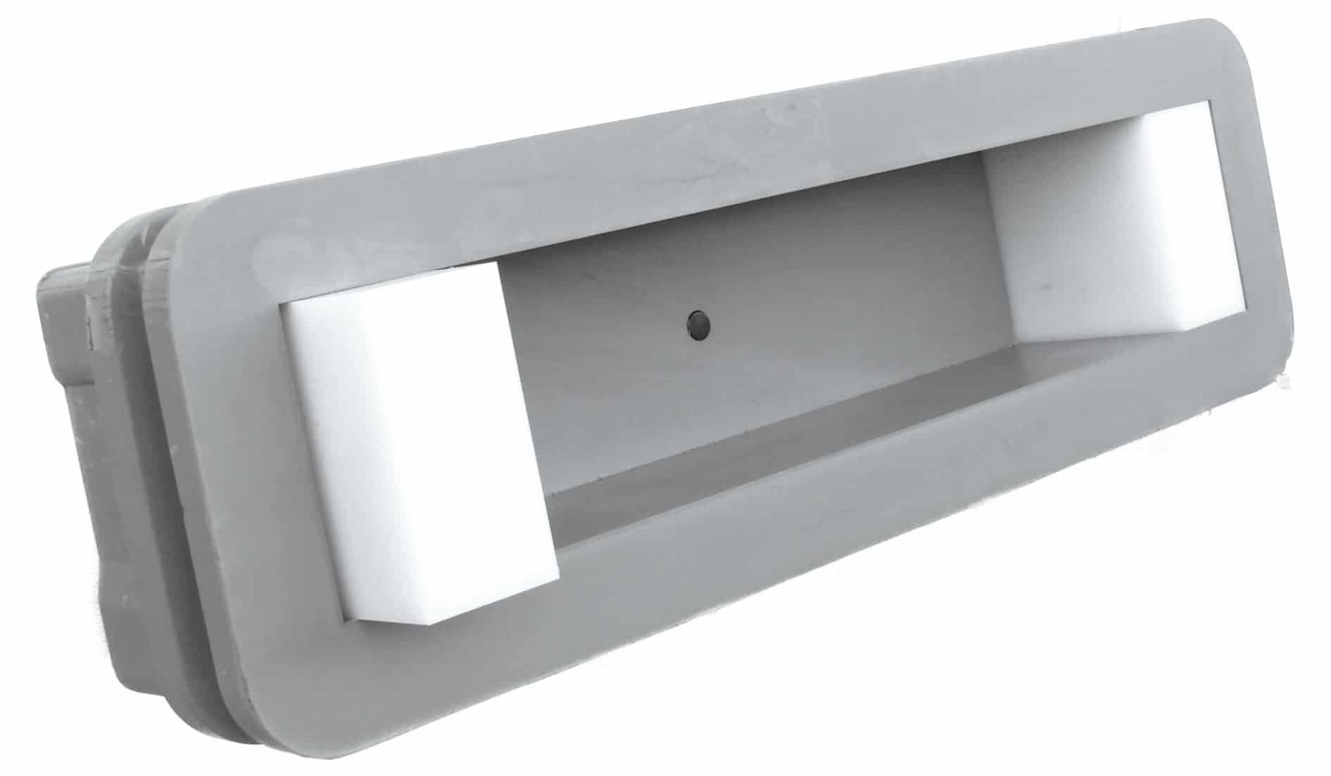 inserti-prisma-400-vista-laterale