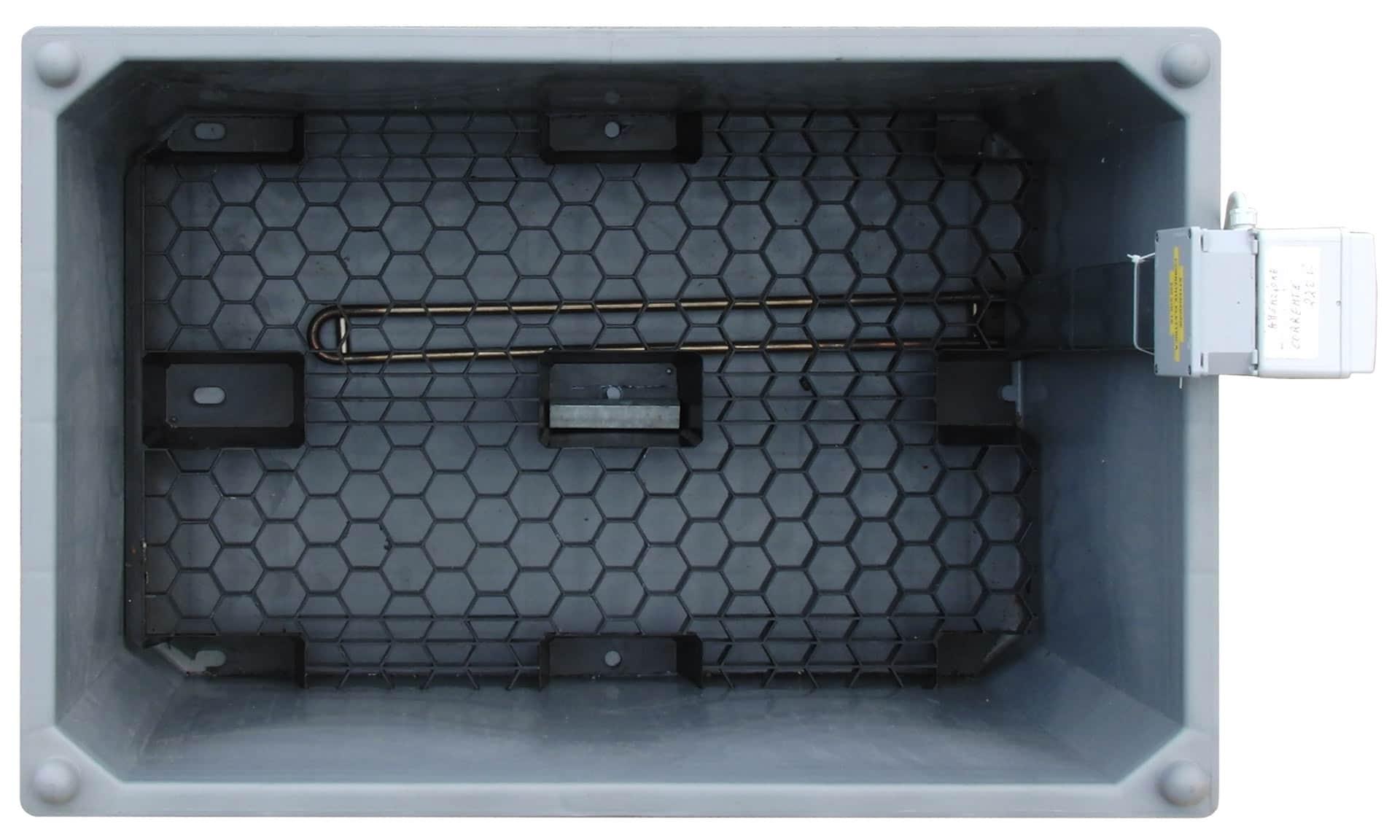 interno-vasca-maturazione-calcestruzzo