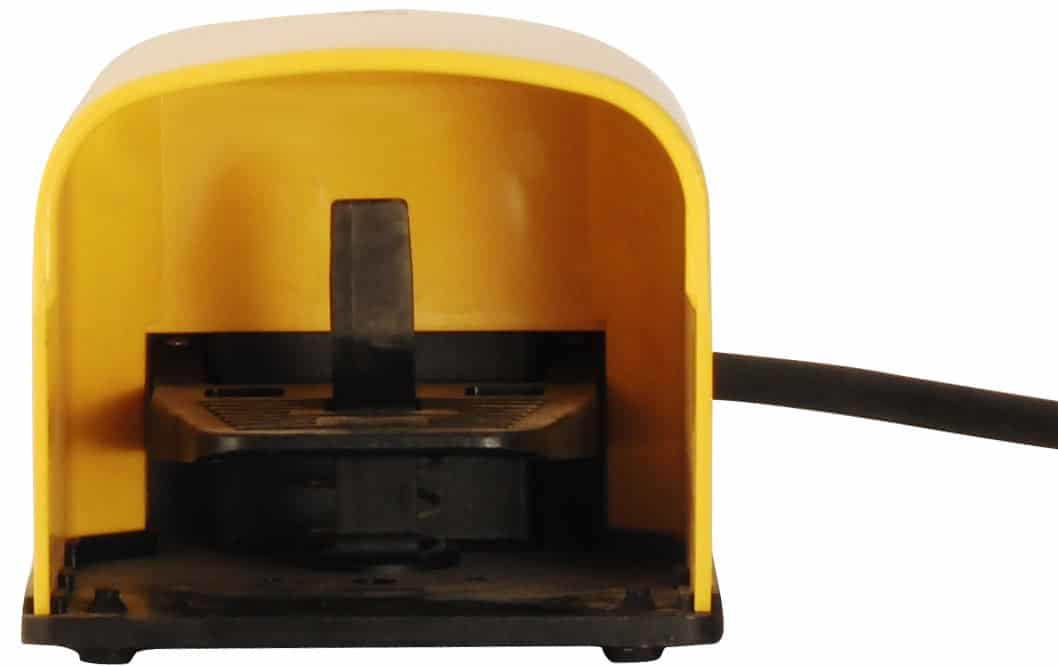 pedalina-frontale-piastra-vibrante-12v