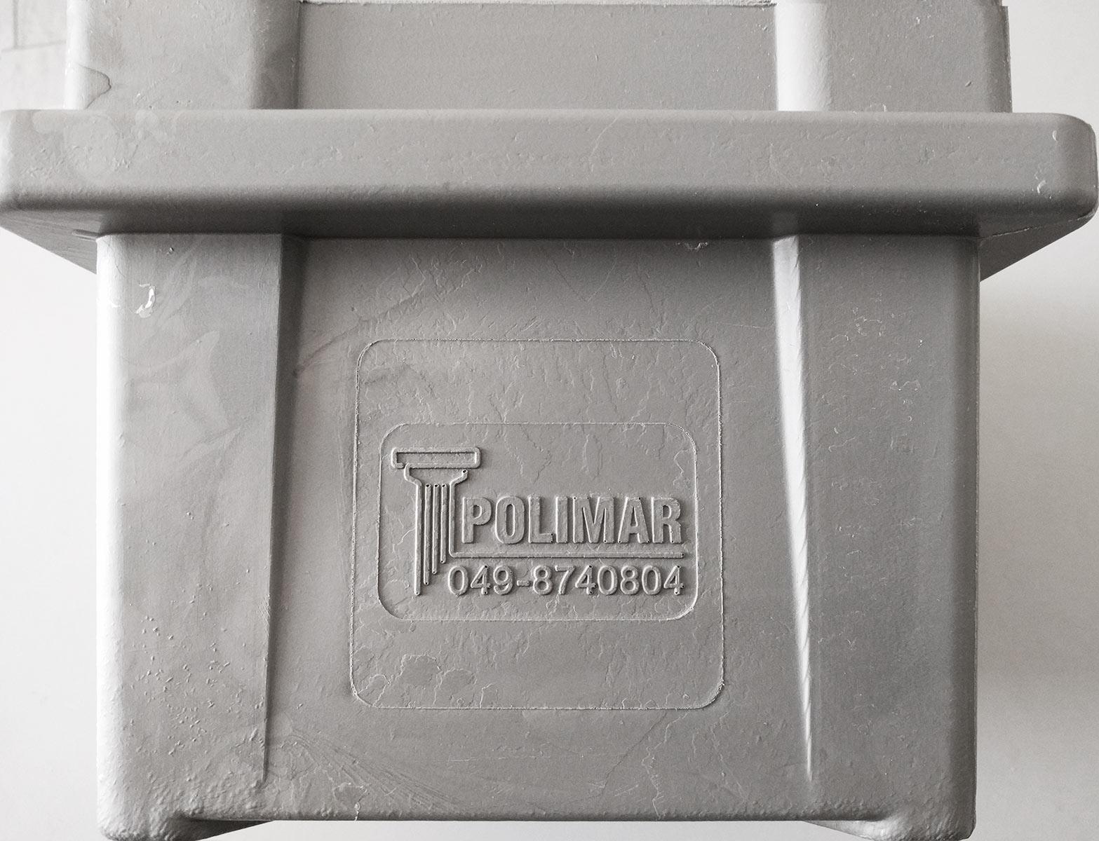 cubiera-pvc-logo-personalizzato