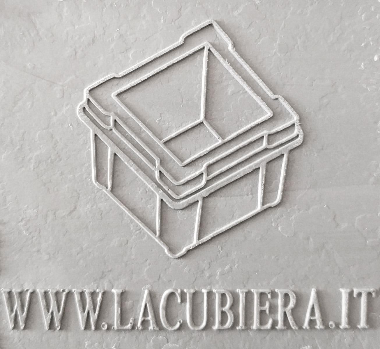 logo-personalizzato-cubiera